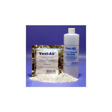 Vest-All (Matech)