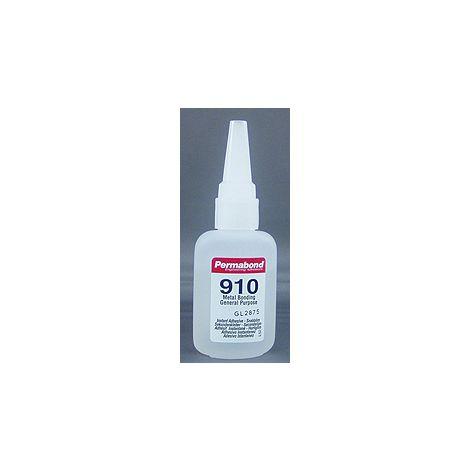 Permabond 910 (Keystone)