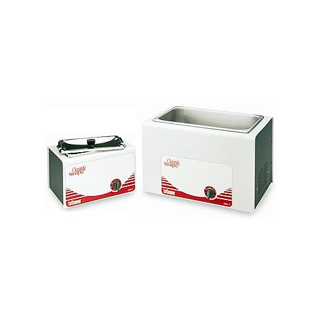 Clean & Simple UltraSonic Cleaner 3 Gallon w/Heater