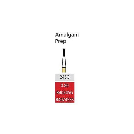 Speedster Amalgam Prep FG (Alpen-Coltene/Whaledent)