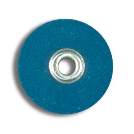Sof-Lex Contouring and Polishing Discs (3M ESPE)