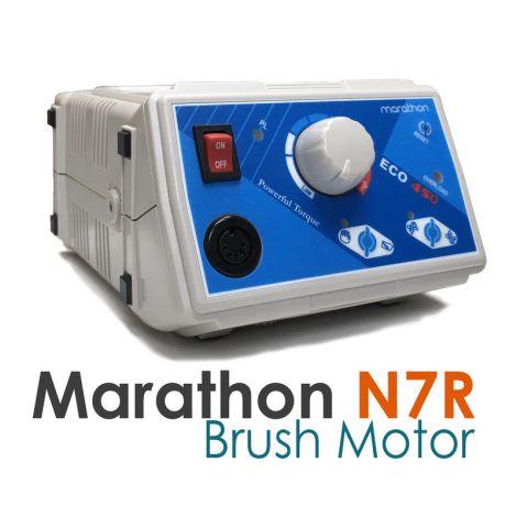MARATHON-N7R (Meta Dental)