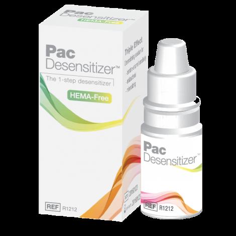 Pac Desensitizer ( Pac-Dent )