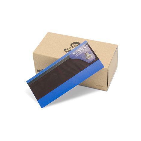 TrollFoil Blue Articulation Foil, Pk/200