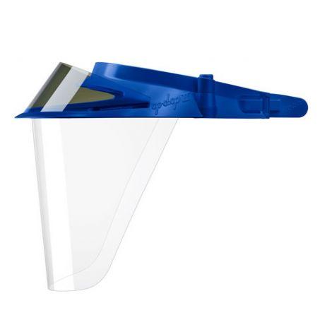 OP-D-OP II Visor Shield (Op-d-op)