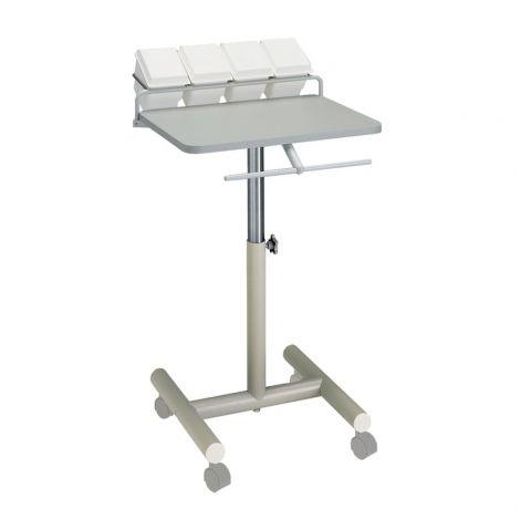 Assistant's Cart (Beaverstate)