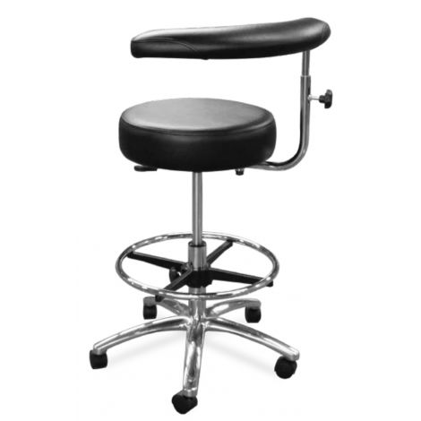 Assistant Stool Model 1066 (Galaxy)
