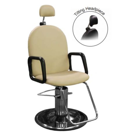 X-Ray & Exam Chair Model 3030 (Galaxy)
