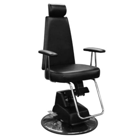 X-Ray & Exam Chair Model 3260 (Galaxy)