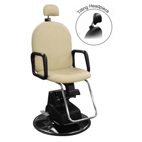 X-Ray & Exam Chair Model 3280 (Galaxy)