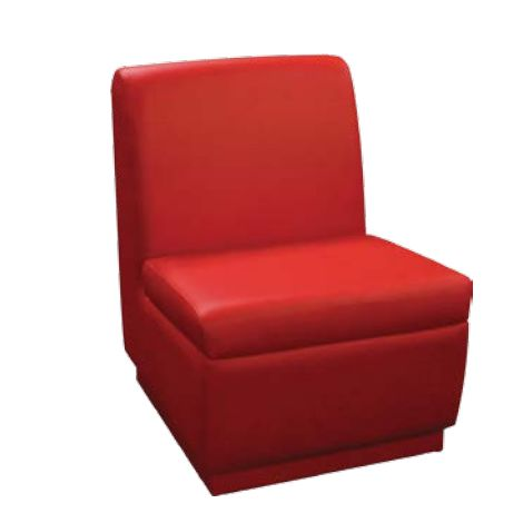Modular Reception Chair Model W-101 (Galaxy)