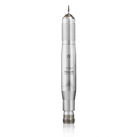 TD 783 Lab Handpiece and Turbine (Bien Air)