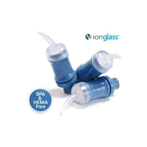 Riva Luting Capsules (SDI)
