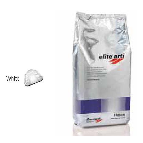 Elite Arti (Zhermack)