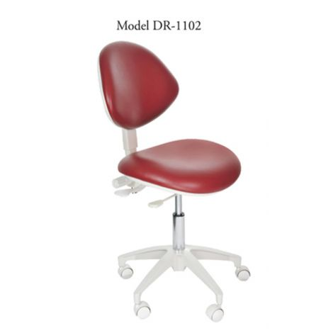 Mirage Doctor's Stool ( TPC )