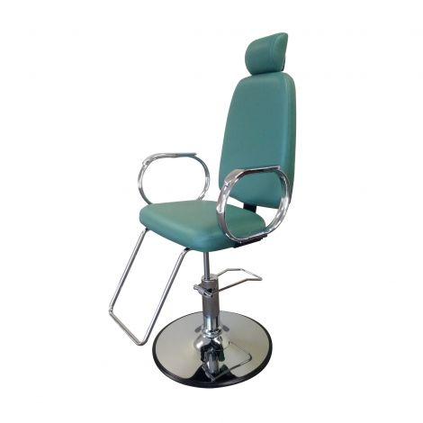 Mirage X-Ray Chair (TPC)