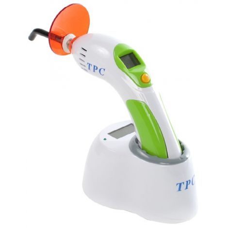 ADVANCE LED 70N Cordless LED Curing Light (TPC)