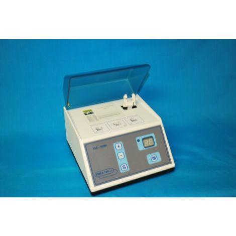 LINEA TAC M4000 Digital Amalgamator NEW