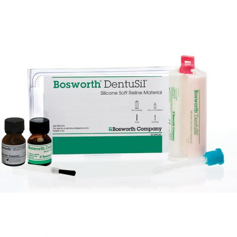 DentuSil (Bosworth)