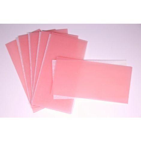 Excel Formula Baseplate Wax (Regular)
