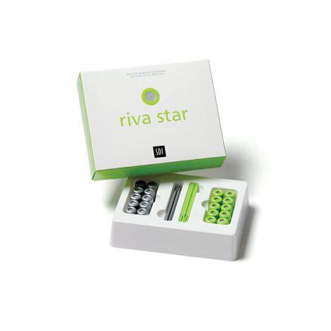 Riva Star (SDI)