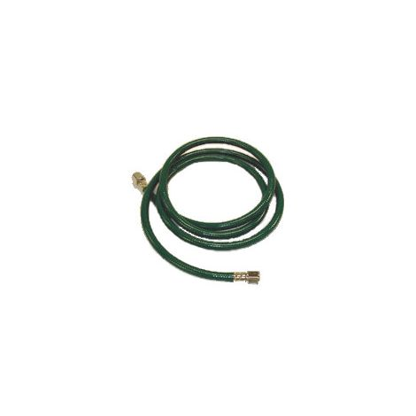 Hose 6 ft.  1543-H (For use with 1543 aspirator and 1534 demand valve)