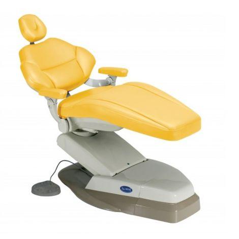 Palm Beach Chair (Summit Dental System)