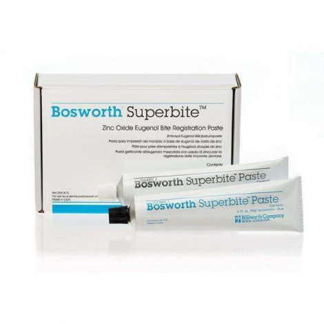 Superbite (Bosworth)