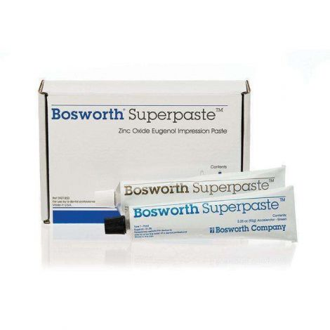 Superpaste (Bosworth)