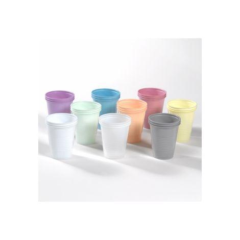 Plastic Cups  (Crosstex)