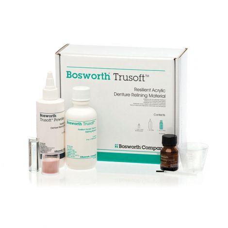 Trusoft (Bosworth)