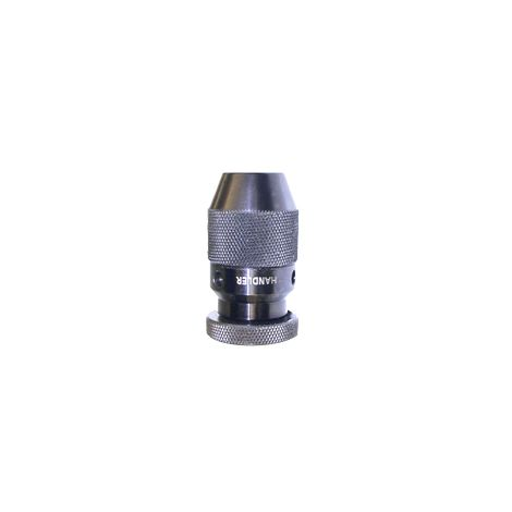 #18 Atlas Precision Chuck