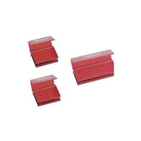 Alpen Bur Blocks (Coltene/Whaldent)