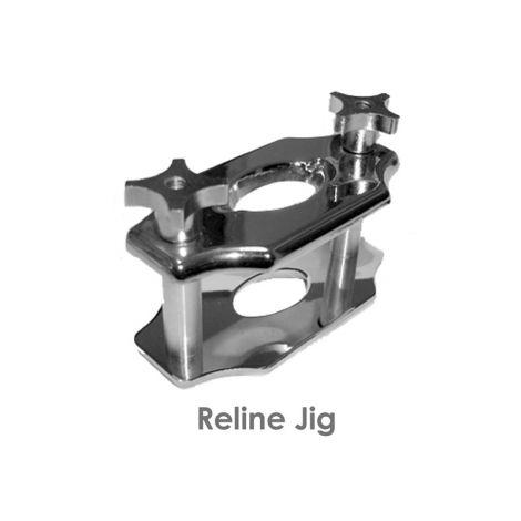 Reline Jig (Meta Dental)