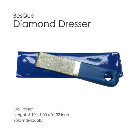 Diamond Dresser (Meta Dental)