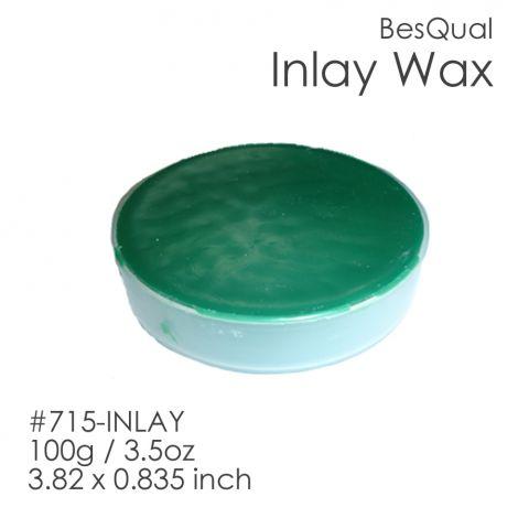 Inlay Wax (Meta Dental)