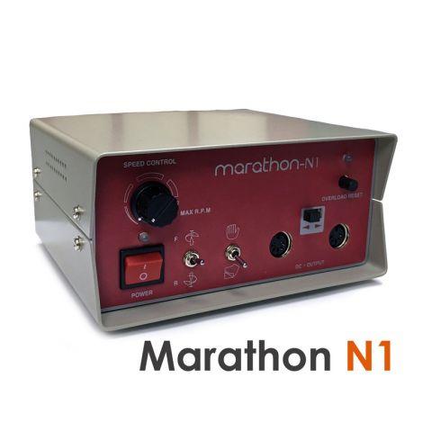 Marathon N1 Complete (Meta Dental)