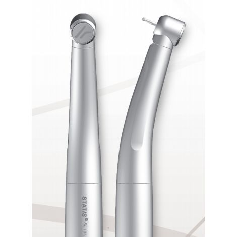 Air-Driven High Speed Handpieces (SciCan)