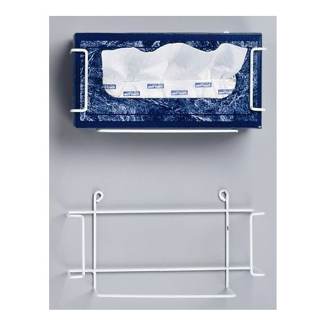 Tissue Box Holder (Palmero)