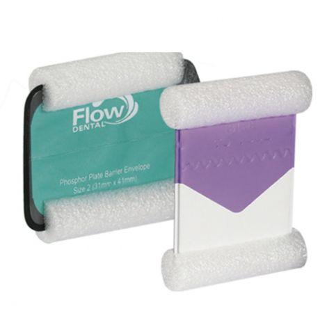 Cushies Foam Cushion Tubes (Flow Dental)
