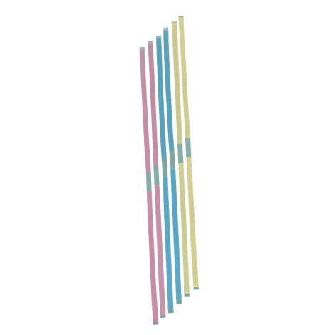 Spectra-F Strips (Miltex)