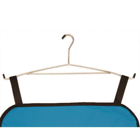 Apron Hanger (Flow Dental)