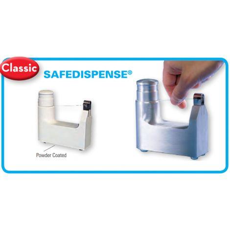 SafeDispense (Almore)