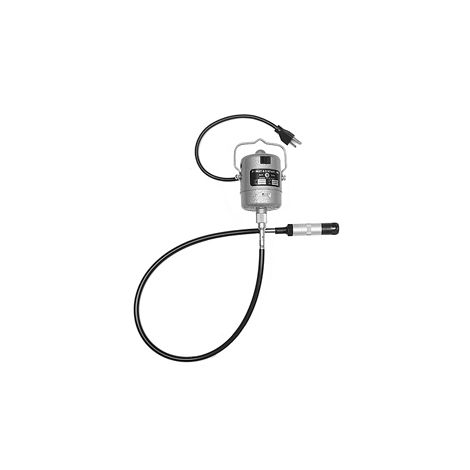 CHP Reversible Hanging Motor (Pfingst)