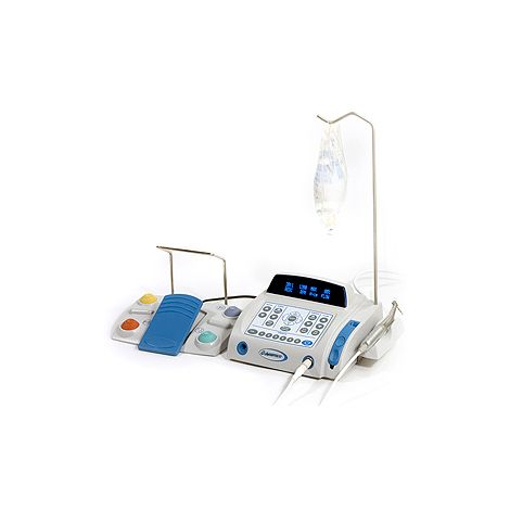 AEU-7000E-70V Implantology/Oral Surgery System w/Variable Foot Control (Aseptico)