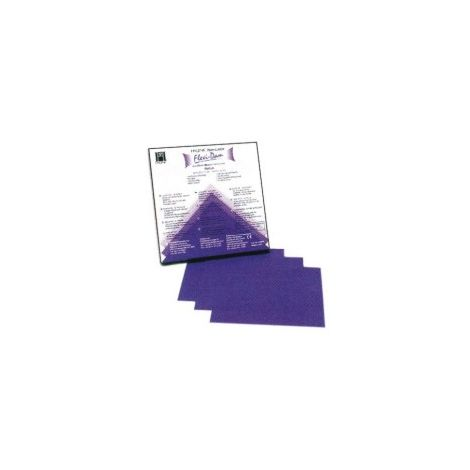 NON-Latex FlexiDam Dental Dam (Hygenic)