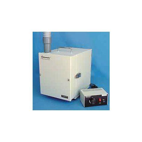 Sidewinder Variable Vacuum System