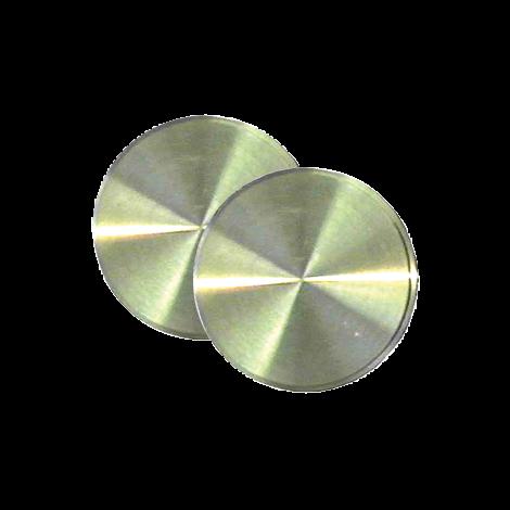 Flask Discs (Handler)