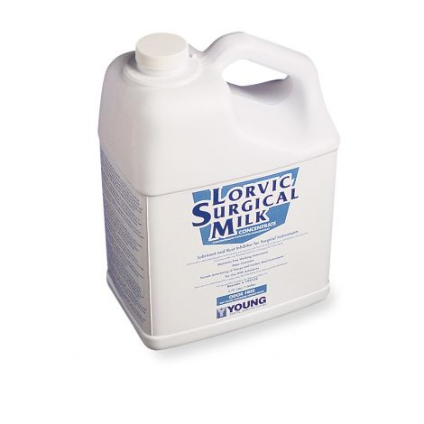 Lorvic™ Surgical Milk® (Young)