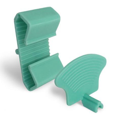 All-Bite Disposable Sensor Holder (Flow Dental)
